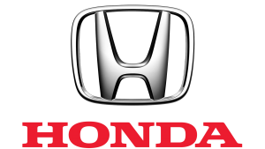 Honda-logo-for car keys