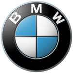 locksmith BMW-logo