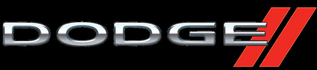 logo-Dodge car key replacement