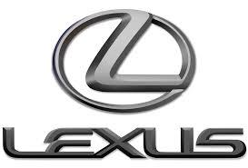 logo lexus car keys locksmith
