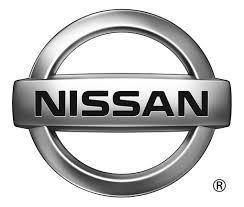 logo nissan car key replacement